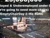 dnc-chairs