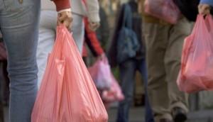 plasticbags1