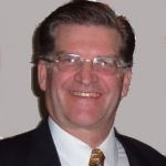 Tim Nerenz