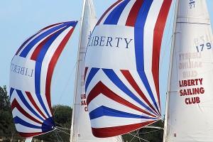 chutes_liberty[1]