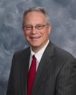 Judge Bryan Collins