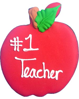 What Makes a Good Teacher? | Pundit House