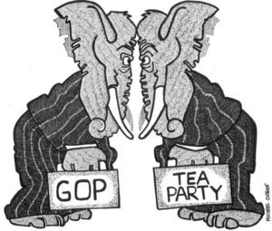 GOP-Civil-War