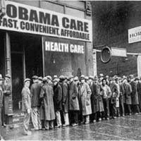Obamacare-Stand-in-Line-200x200