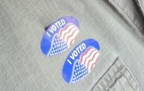 Double voting