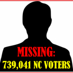 Missing-Voters.JPG-300x285