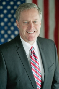 Rep. Mark Meadows