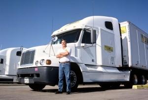 JBH Truck-Driver_jpg
