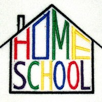 home-school-200x200