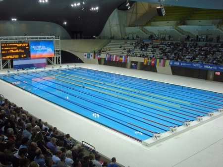 olympic_pool