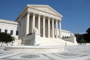 Supreme-Court-building-permission
