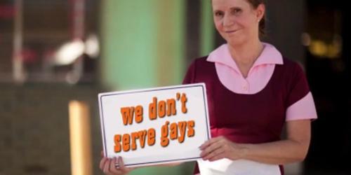 Gay up no chat sign Free Gay