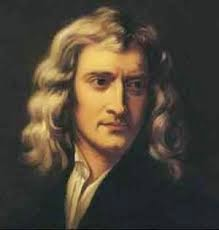 'Let me see if I fully understand QE3 and the Federal Reserve expanded balance sheet..'-Sir Isaac Newton