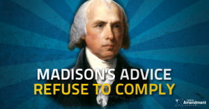 12112013_madisons-advice