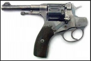 Reverse_Pistol-300x202