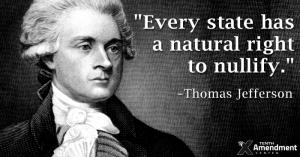 Thomas-Jefferson-10A-quote_i